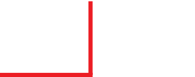 RTI Payments Partner logo