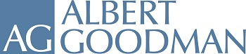 Albert Goodman Logo