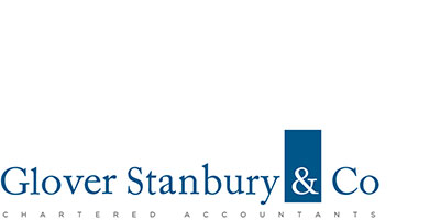Glover Stanbury & Co. logo