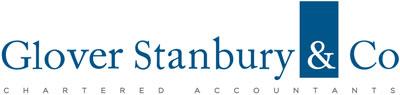 Glover Stanbury & Co. logo