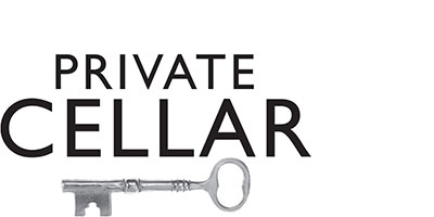Private Cellar Limited logo