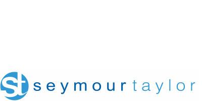 Seymour Taylor logo