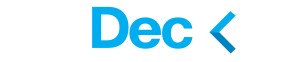 CreDec Logo