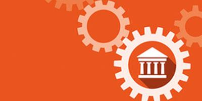 Open Banking credec-kicks off new access regime
